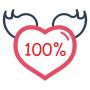icon Love Calculator