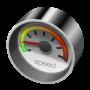 icon Next Task manager widget (Volgende widget voor taakbeheer)