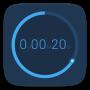 icon Timer (timer)