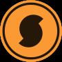 icon SoundHound(SoundHound muziek zoeken)