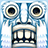 icon Temple Run 2 1.52.3