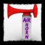 icon Air Horn (Luchthoorn)