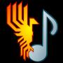 icon PhoenixStudio