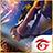 icon Free Fire(Gratis vuur - slagvelden) 1.39.0