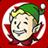 icon Fallout Shelter(Schuilkelder) 1.13.15