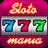icon Slotomania(Slotomania slots gratis casino) 2.97.0
