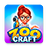 icon Zoo Craft(ZooCraft) 5.0.11