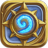 icon com.blizzard.wtcg.hearthstone(haardplaat) 13.0.28116