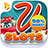 icon myVEGAS(myVEGAS slots - gratis casino) 2.18.1