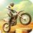 icon Bike Racing(Bike Racing 3D) 2.0