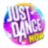 icon Just Dance Now 2.1.3