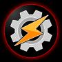 icon Bass Booster Tasker Plugin