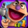 icon Puppet War:FPS ep.1 (Puppet War: FPS ep.1)
