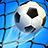 icon Football Strike(Football Strike - Multiplayer Soccer) 1.6.2