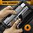 icon Weaphones(Weaphones ™ Gun Sim Free Vol 1) 2.3.0