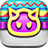 icon Battle Camp(Battle Camp - Monster Catching) 4.7.2