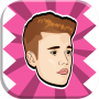 icon Bieber Don't Touch The Spikes (Bieber Do not Touch The Spikes)