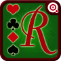 icon Rummy(Indian Rummy van Octro)