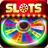 icon OMG! Fortune(OMG! Fortune Free Slots Casino) 39.07.1
