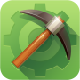 icon Master for Minecraft-Launcher (Master voor Minecraft-Launcher)