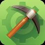 icon Master for Minecraft-Launcher (Master voor Minecraft-Launcher)