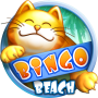 icon Bingo Beach