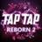 icon Tap Tap Reborn 2(Tap Tap Reborn 2: Popular Songs) 2.3.1