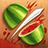 icon Fruit Ninja(Fruit Ninja®) 2.6.5.484253