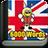 icon Engels Fun Easy Learn(Engels leren Woordenschat - 6000 woorden) 5.48