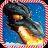 icon DragonSoul(DragonSoul - Online RPG) 2.21.9