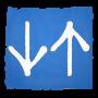 icon Internet Speed Meter (Internet Speed Meter Lite)