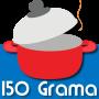 icon Recepti - 150grama (Recepti - 150 gram)