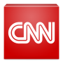 icon CNN Breaking US & World News (CNN Breaking US World News)