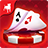 icon Zynga Poker(Zynga Poker - Texas Holdem) 21.53