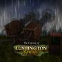 icon Lushington Springs Free (Lushington Springs gratis)