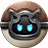 icon Battle Camp(Battle Camp - Monster Catching) 4.8.1