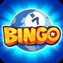 icon Bingo Blitz: Free Bingo Rooms & Slot Machine Games (Bingo Blitz: gratis bingoruimtes en speelautomaten)