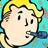 icon Fallout Shelter(Schuilkelder) 1.13.12