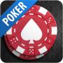 icon World Poker(Pokerspellen: World Poker Club)