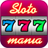 icon Slotomania(Slotomania slots gratis casino) 2.97.3