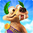 icon Ice Age Adventures 2.0.4a