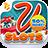icon myVEGAS(myVEGAS slots - gratis casino) 2.18.3