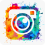 icon Photo Editor Pro