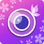 icon YouCam Perfect(YouCam Perfect - Foto-editor)