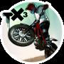 icon Xtreme 3(Proef Xtreme 3)