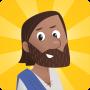 icon Bible for Kids(Bijbel-app voor kinderen)