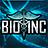 icon Bio Inc.(Bio Inc - Biomedische pest) 2.935