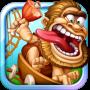 icon Prehistoric Park Builder (Prehistorische parkbouwer)