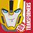 icon Transformers(Transformers: RobotsInDisguise) 1.9.0