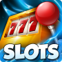 icon Slot Maniacs World (Slot Maniac World)